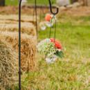 130x130 sq 1384652090720 outdoorweddingceremonyflower