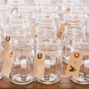 130x130 sq 1384652094384 outdoorweddingmasonjar