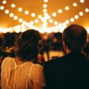 130x130 sq 1384652147218 weddingtentcoupl