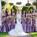 130x130 sq 1384653907177 bridesmaidscountryclu