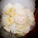 130x130_sq_1384653930457-weddingbouque