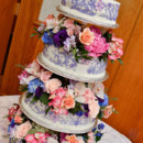 130x130 sq 1384653935577 weddingcakeflower
