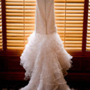 130x130 sq 1384653940664 weddingdres