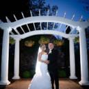 130x130 sq 1384653949119 weddingnightcountryclu