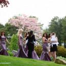 130x130_sq_1384653954889-weddingplannersbridesmaid