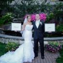 130x130_sq_1384653962479-weddingthankyousign