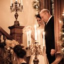 130x130 sq 1361205687724 cincinnatiweddingvenue8