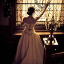 130x130 sq 1361205695286 cincinnatiweddingvenue24