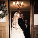 130x130 sq 1361205698616 cincinnatiweddingvenue29