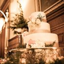 130x130 sq 1361205703808 cincinnatiweddingvenue35