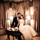 130x130 sq 1361205709139 cincinnatiweddingvenue40