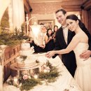 130x130 sq 1361205714638 cincinnatiweddingvenue46