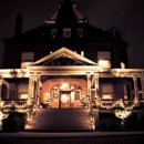 130x130 sq 1361205717575 cincinnatiweddingvenue49