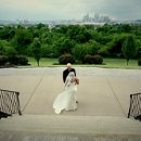 130x130 sq 1361206384151 cincinnatiestatewedding13