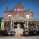 130x130 sq 1361206686987 cincinnatiestatewedding38