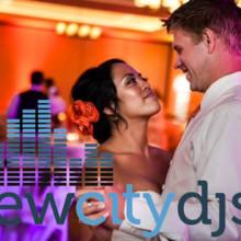220x220 sq 1418760828275 schmidt wedding1