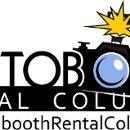 130x130 sq 1340897783057 photoboothrentalcolumbuslogo