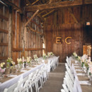 130x130 sq 1393009080636 emilycolewedding63