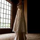 130x130 sq 1340221003796 bride3