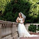130x130 sq 1340221071045 bride4