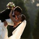 130x130 sq 1340221178784 bride5