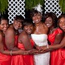 130x130_sq_1340222102399-weddingdayprofessional074rs