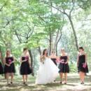 130x130 sq 1431718988597 bride