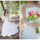 130x130 sq 1431718992409 bride 2