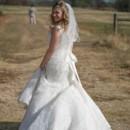 130x130 sq 1431719000010 bride 4