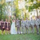 130x130 sq 1388282372748 wedding 348 150x15
