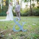 130x130 sq 1388282373472 wedding 369 150x15