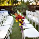 130x130 sq 1388286706396 tillman branch photography charleston sc wedding p