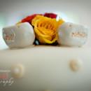 130x130 sq 1388286711317 tillman branch photography charleston sc wedding p