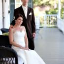 130x130 sq 1388286717089 tillman branch photography charleston sc wedding p