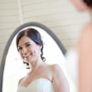 130x130 sq 1388286727063 tillman branch photography charleston sc wedding p