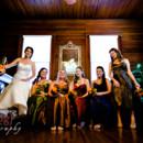 130x130 sq 1388286738753 tillman branch photography charleston sc wedding p