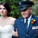 130x130 sq 1388286744610 tillman branch photography charleston sc wedding p