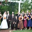 130x130 sq 1388286753070 tillman branch photography charleston sc wedding p