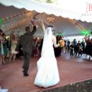 130x130 sq 1388286771238 tillman branch photography charleston sc wedding p