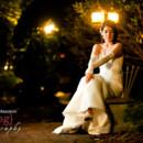 130x130 sq 1388286793640 tillman branch photography charleston sc wedding p