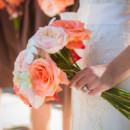 130x130 sq 1388286961657 wedding 4
