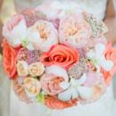 130x130 sq 1388287039905 wedding 22