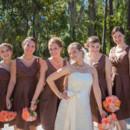 130x130 sq 1388287307437 wedding 4