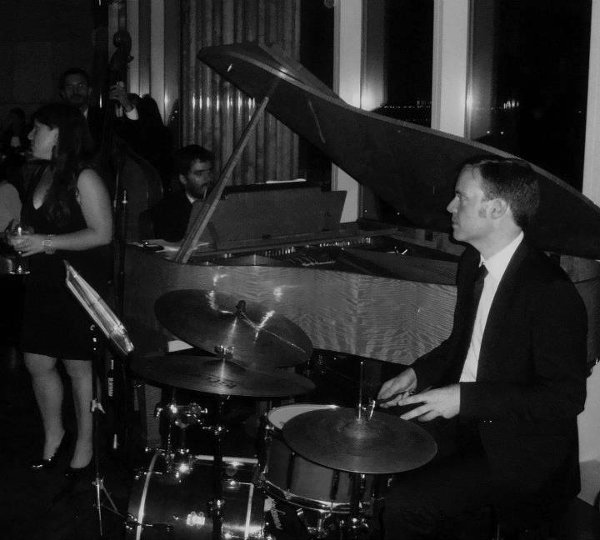 photo 10 of Joelle and the Pinehurst Trio