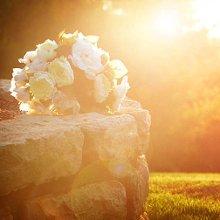 220x220 1335464677874 weddingwire