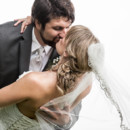 130x130 sq 1378754272692 liuna gardens hamilton wedding246