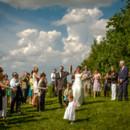 130x130 sq 1384171490372 muskoka wedding photography 13