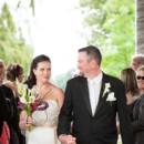 130x130 sq 1384171822315 oakville harbor wedding 039