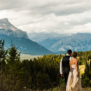 130x130 sq 1384171974308 bear and bison inn canmore wedding 141