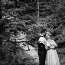 130x130 sq 1384172138371 bear and bison inn canmore wedding 147